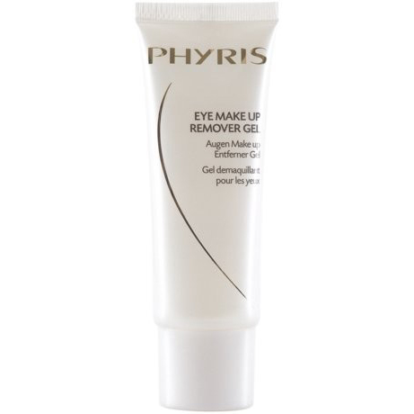 eye makeup remover skinsolutions phyris