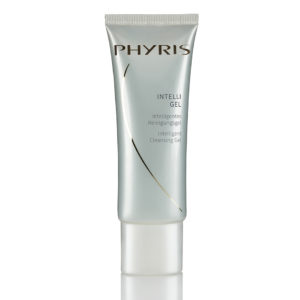 intelli gel skinsolutions phyris