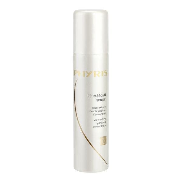 phyris termasomi spray skinsolutions phyris