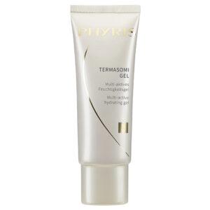 terasomi gel skinsolutions phyris
