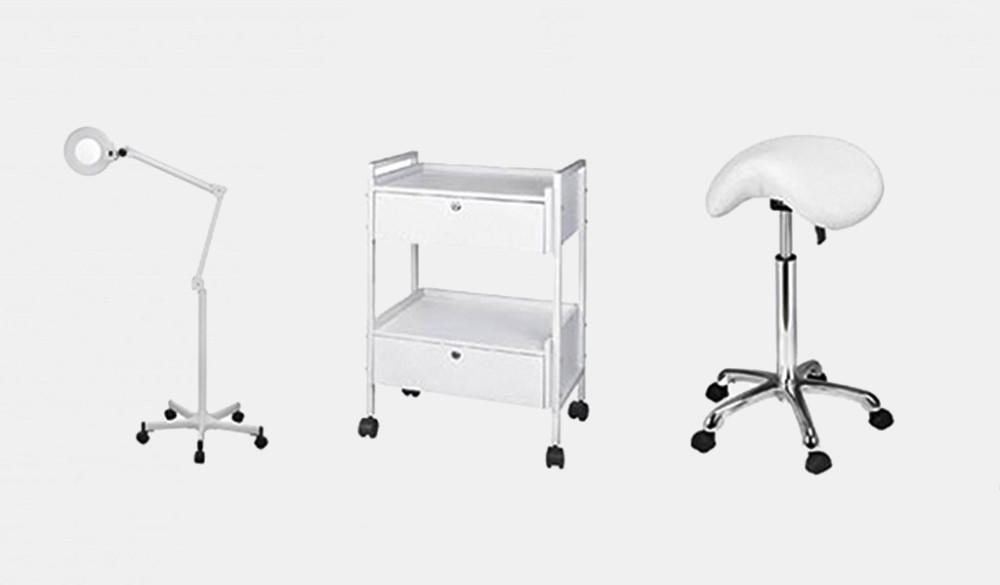 weelko-klinik-udstyr